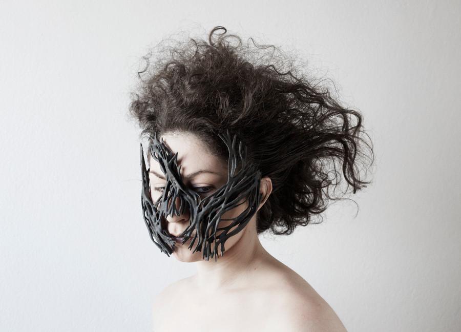 Carrara / Creatures, The / Xenon - Shine On Dance / Machine's Drama / Simphony